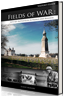 Fields of War: Fifty Key Battlefields in France and Belgium Order your copy of Fields of War: Fifty Key Battlefields in France and Belgium from Amazon.